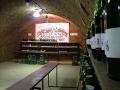 Výstava vín