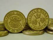 Pamětní mince Bzenec