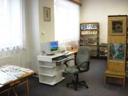 Knihovna_2.jpg