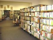 Knihovna_3.jpg