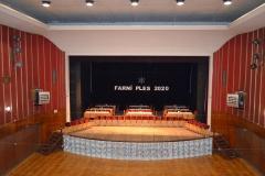 Kulturni_dum_podium