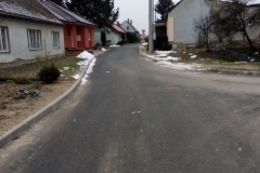 Ul_Vinaru_1