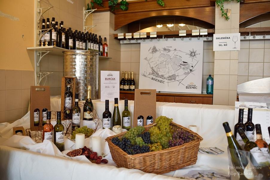 vinobrani_2021_164
