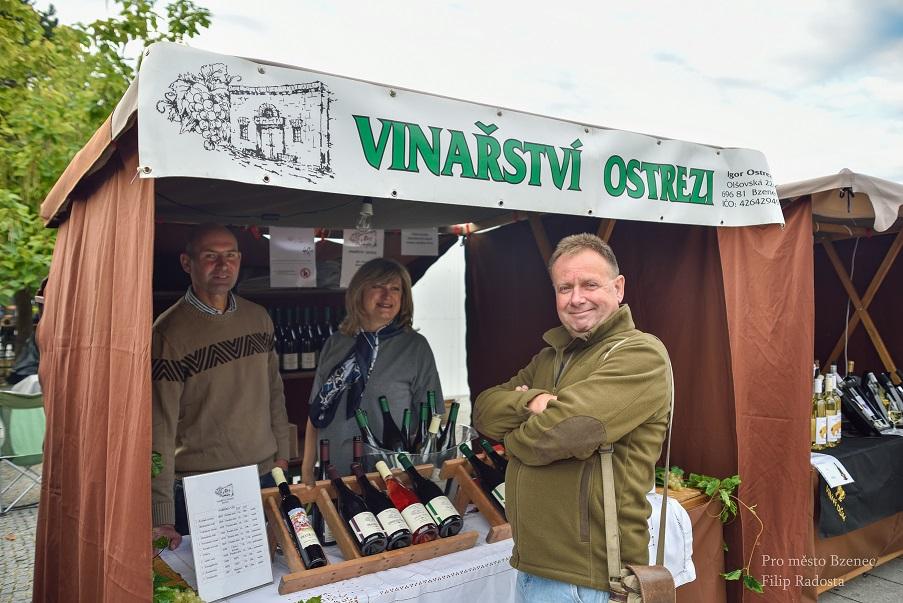 vinobrani_2021_29