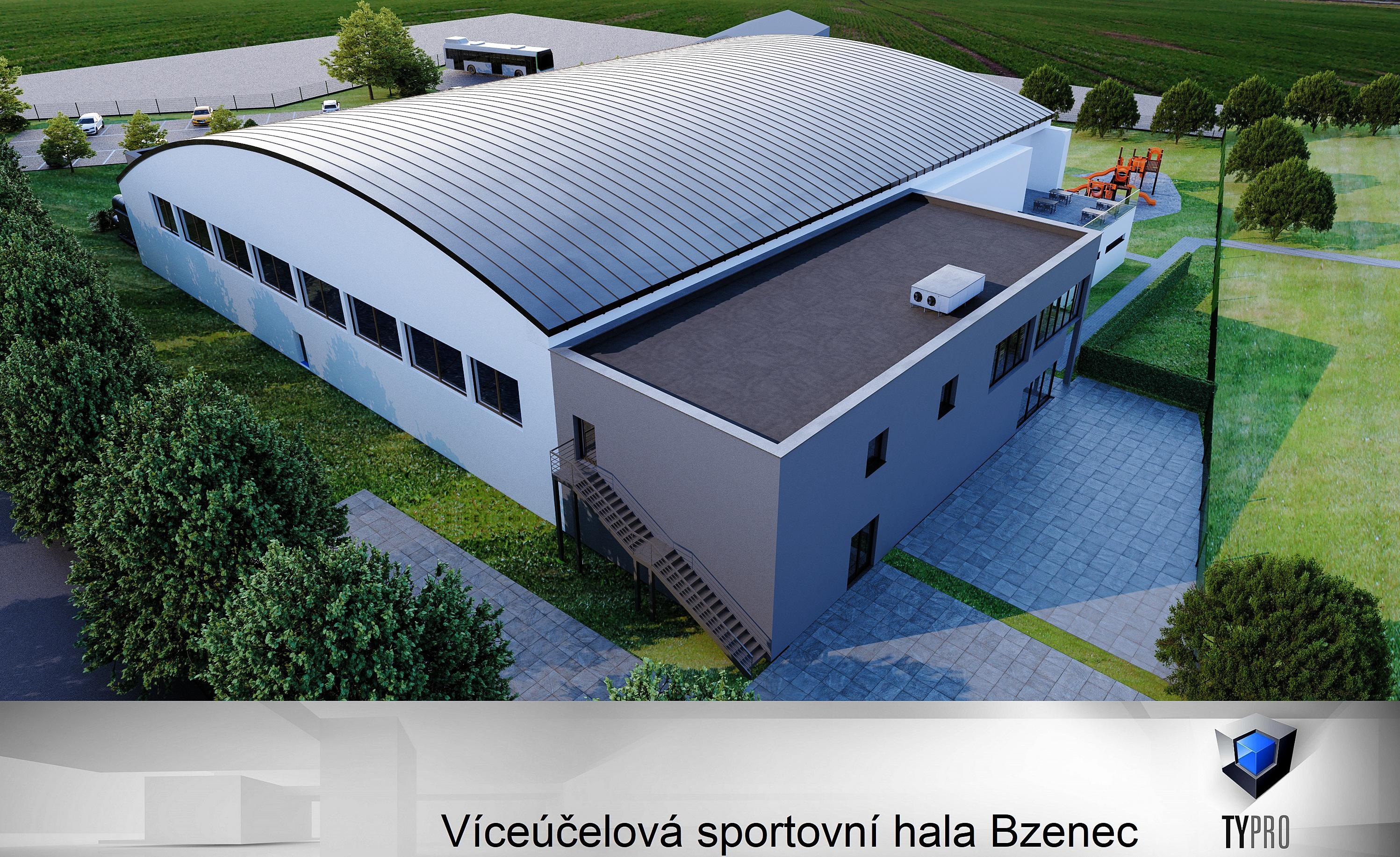 sportovni-hala_vizualizace_-exterier-2