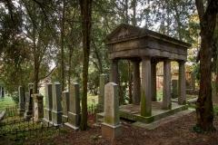 Židovský hřbitov, Foto: Martin Čmelík