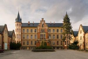 Bzenecky_zamek