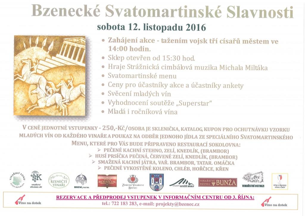 Svatomartinky2-2016