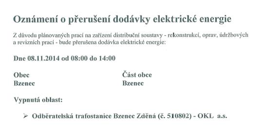 Zdena_08112014