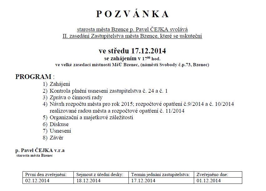 Pozvanka_MZ_12_2014