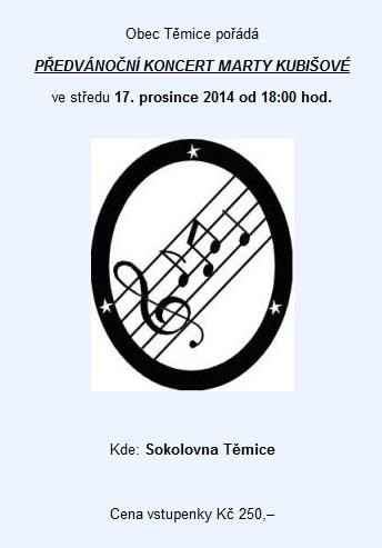 Temice_Kubisova