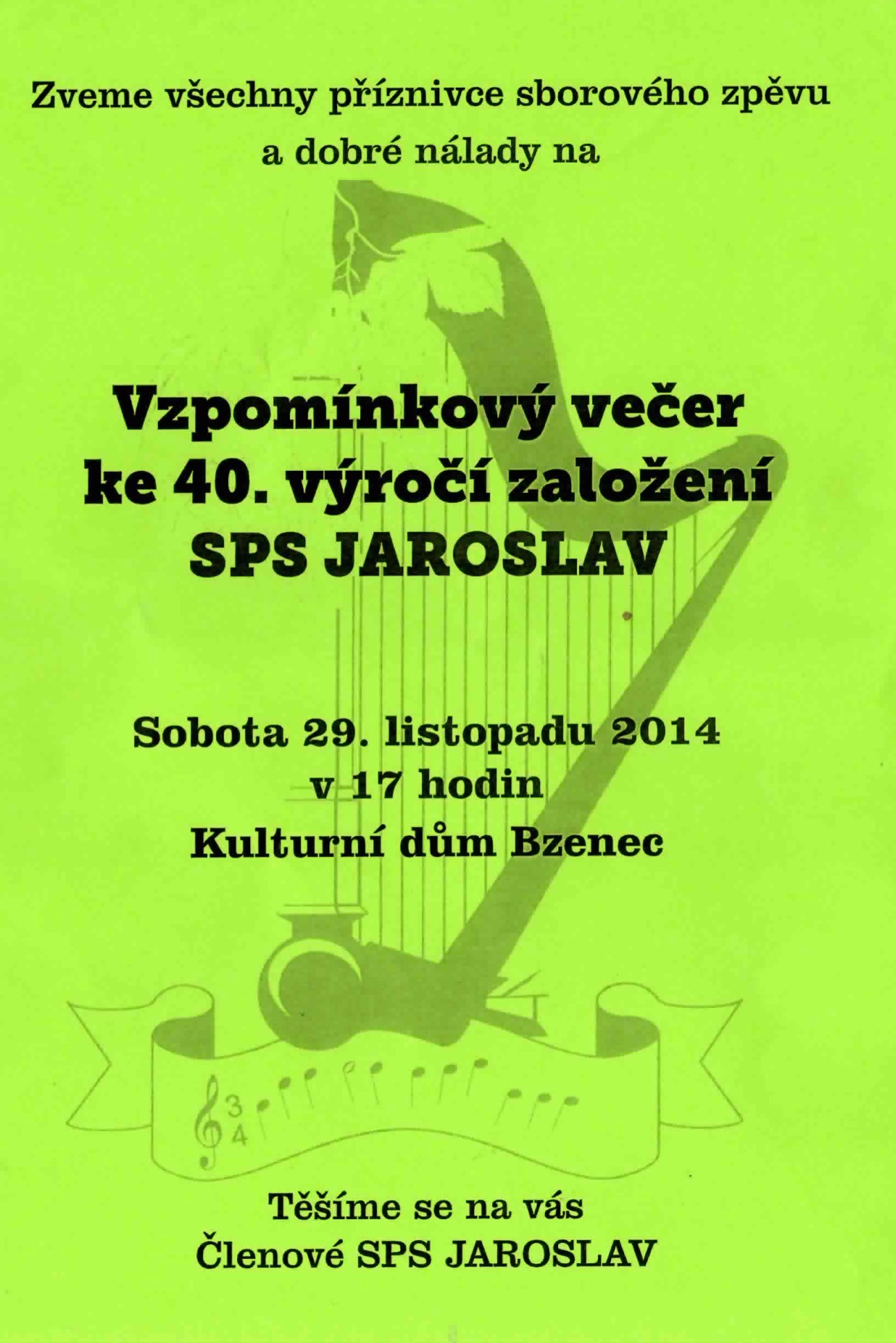 SPS_Jaroslav