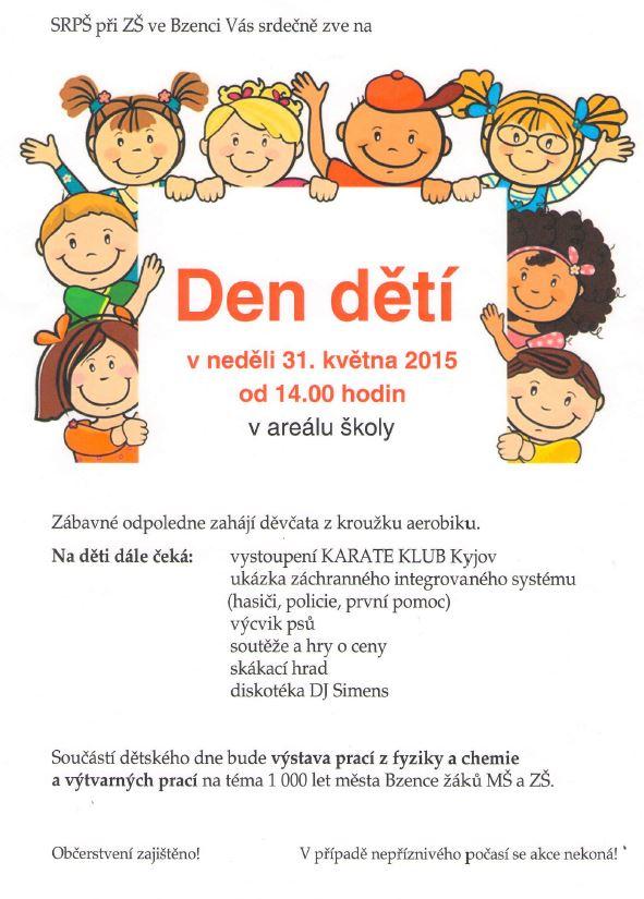 Den_deti