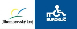Euroklic_JMK