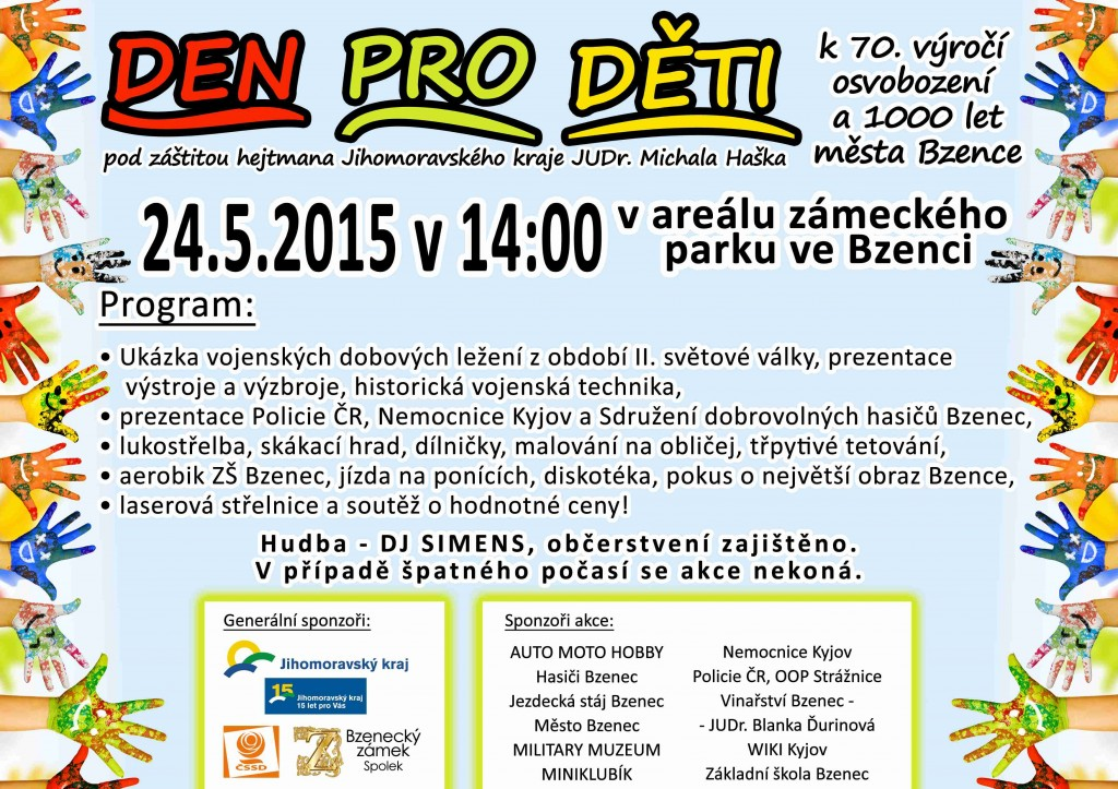 den_pro_deti_A4