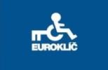euroklic