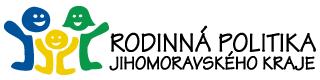 logo_politika_JMK