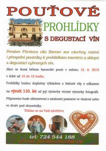 Furstova_vila_pout