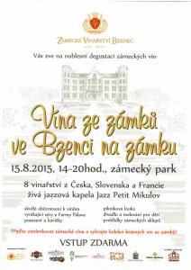 Zamecke_vinarstvi_pout