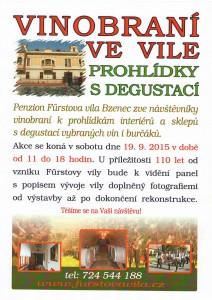 vila_vinobrani2015
