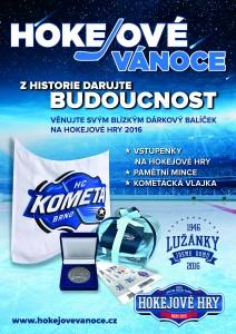 Hokejove_vanoce_A4_press