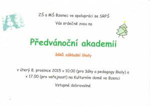 akademieZS1