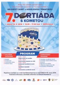 Dortiada7