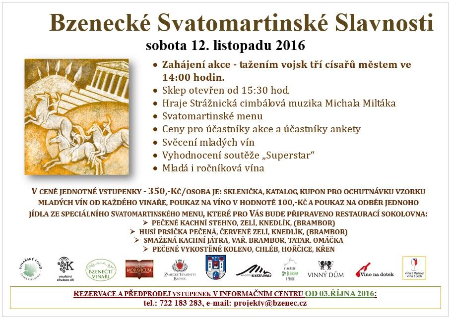 plakát 2109