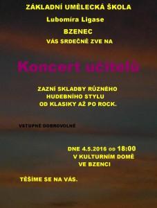 koncert_ucitelu