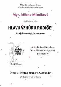 609-mikulkova-hlavucx-page0001