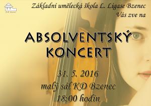 AK_Bzenec2016