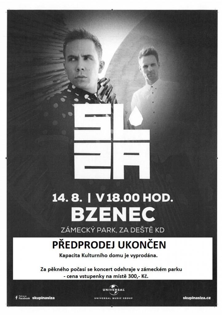 SLZAJPG-768x1089