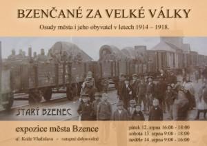 výstava 2016 - plakát 1