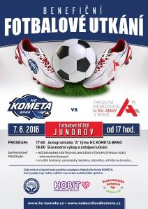 Fotbal_benefice_A2_2016_v2