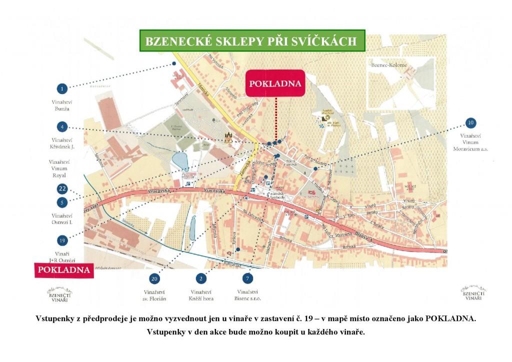 mapa pdf-page-001