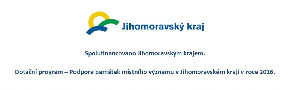 logo_kriz