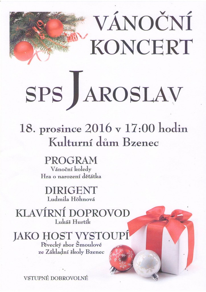 Jaroslav2016