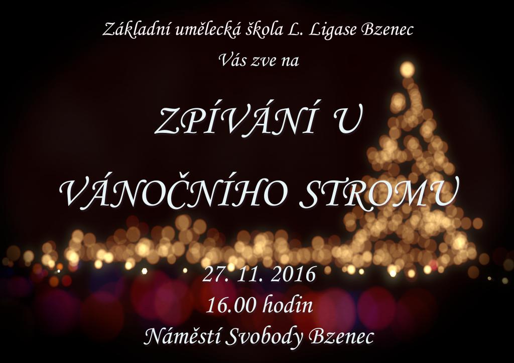strom_bzenec_2016.