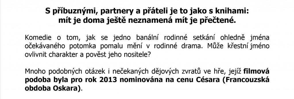 jmeno_info