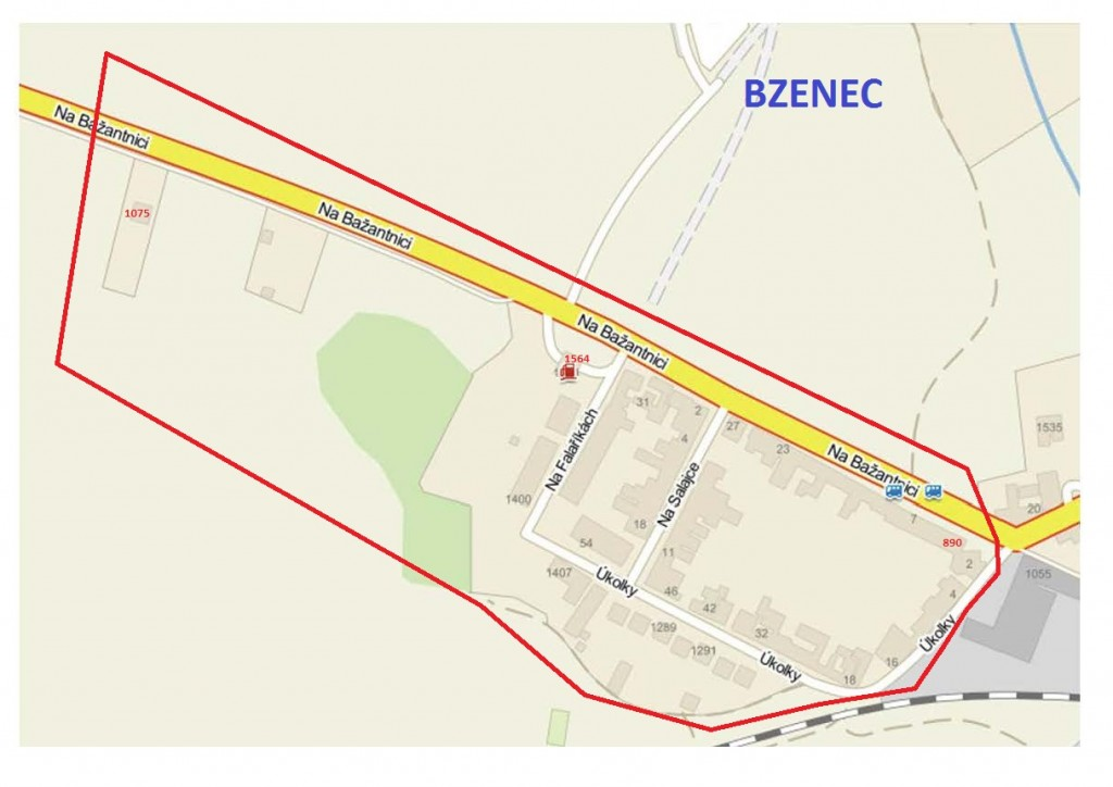 Bzenec TS U Benzinky 510790_Stránka_1