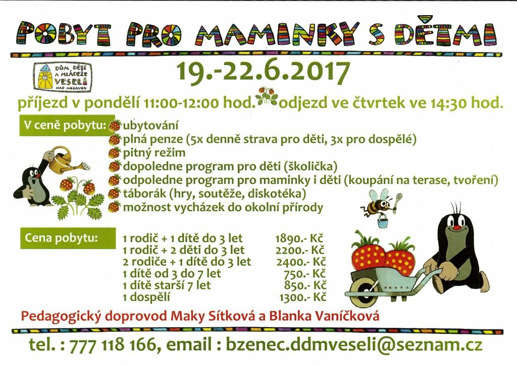 pobyt_maminky_2017
