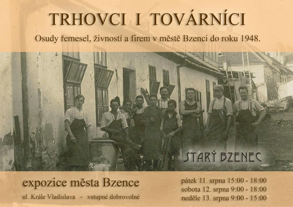 výstava 2017 - plakát 2