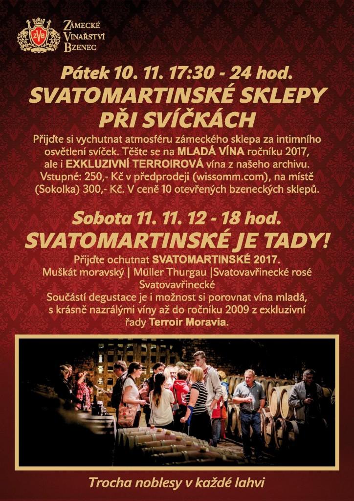 ZVB_svatomart