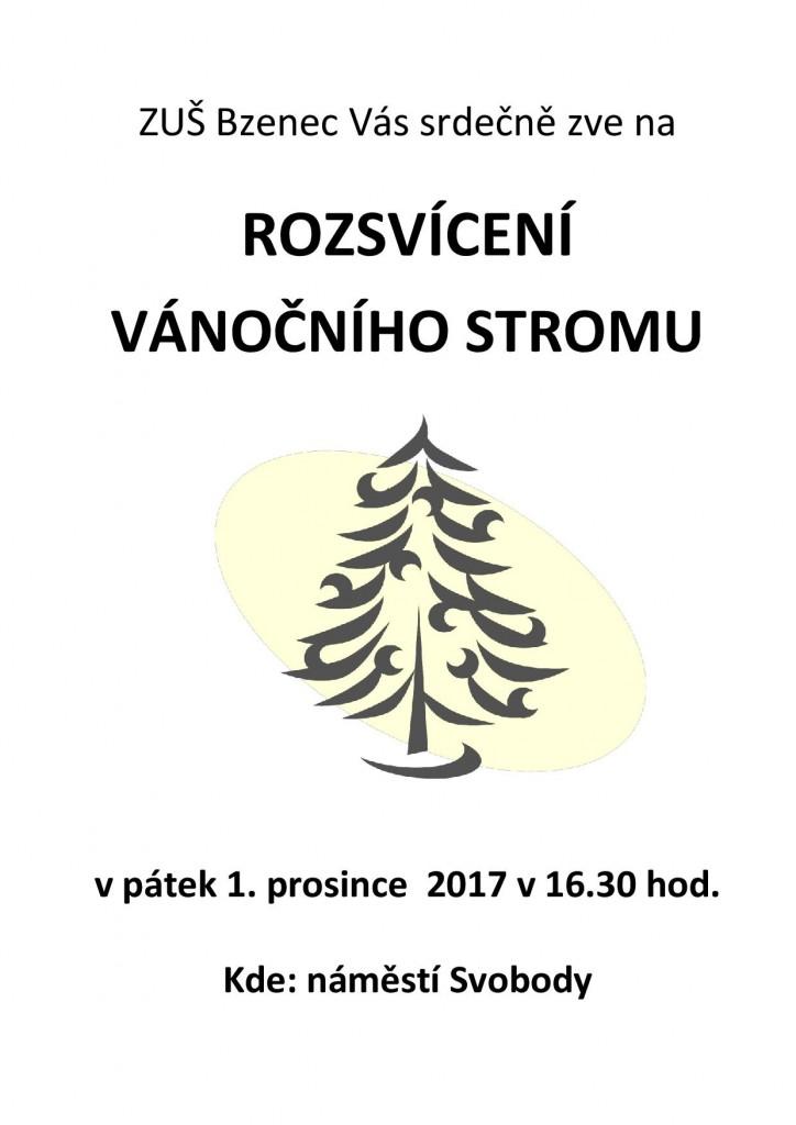 zus_stromek_2017
