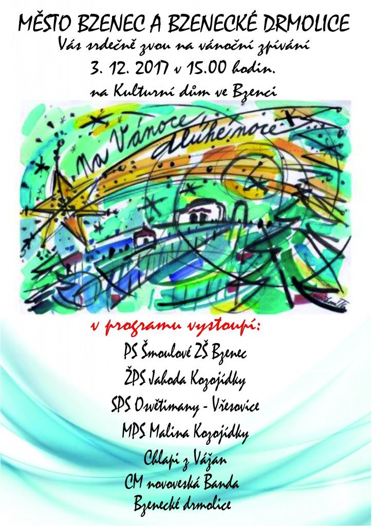 plakát Drmolic 2017